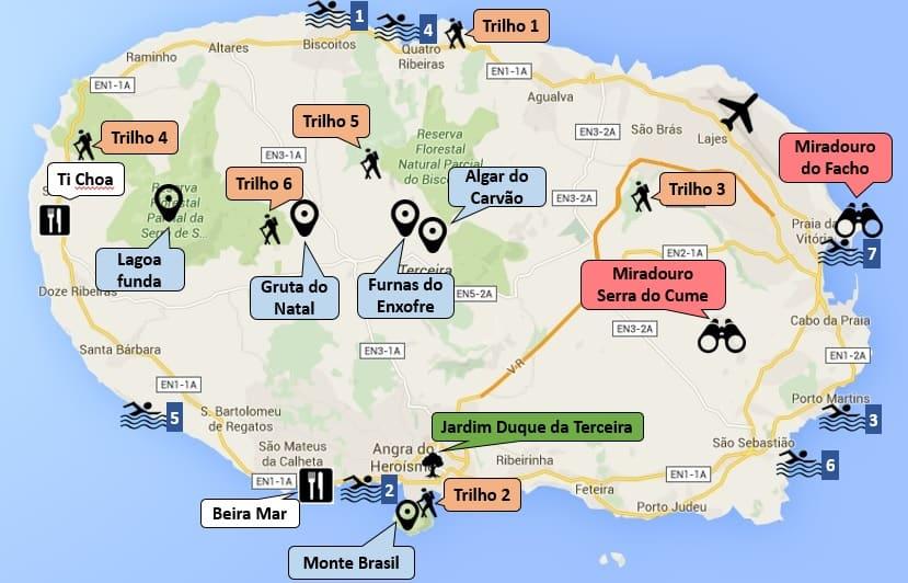 mapa-terceira