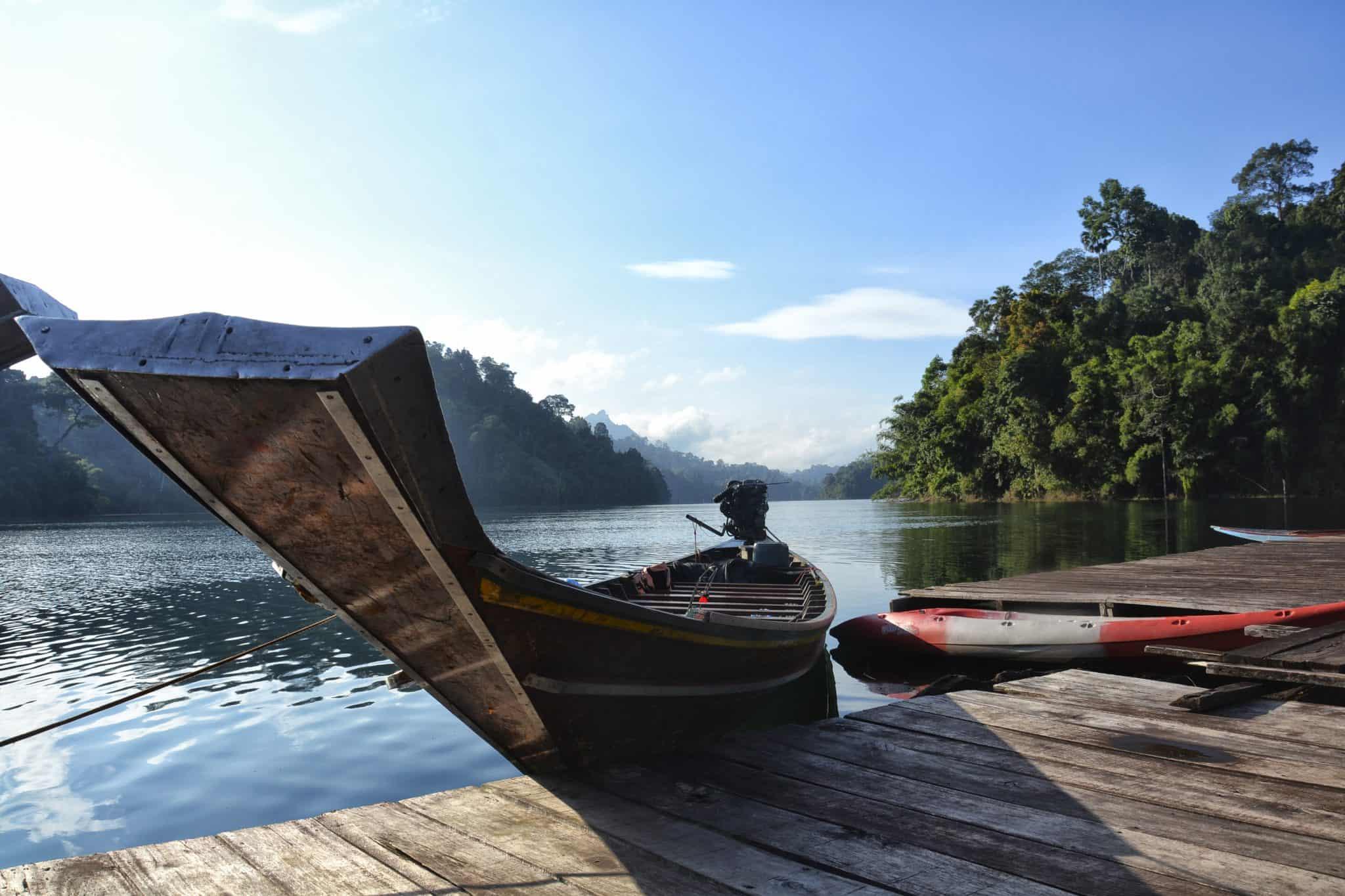 khao-sok-lake