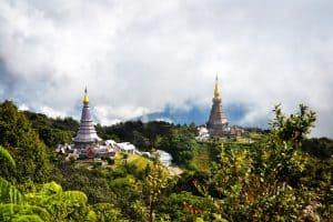 visitar chiang mai