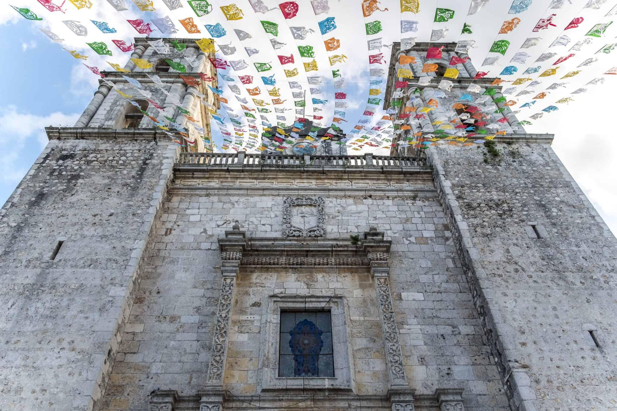 Igreja de San Gevasio