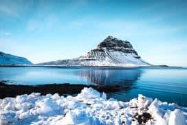 Road Trip Islândia | Roteiro de Viagem