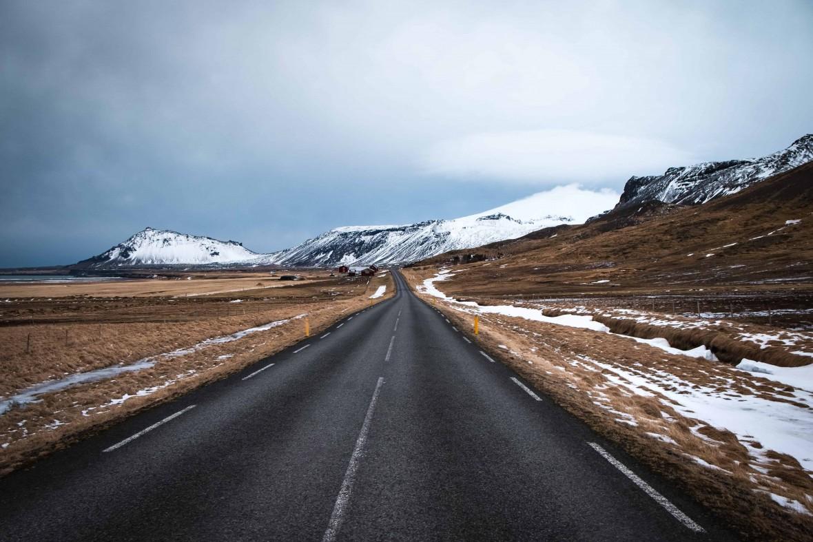 islandia inverno roadtrip
