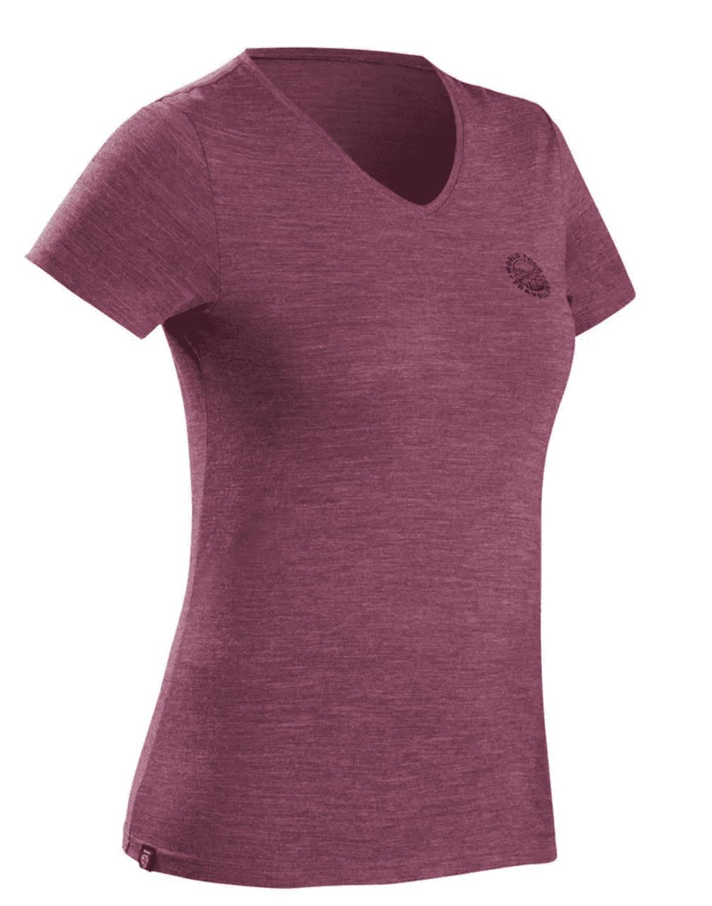 t-shirt decathlon