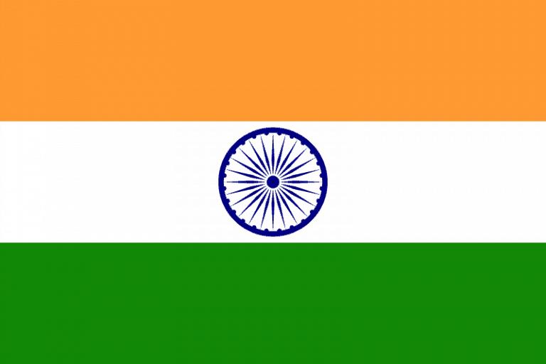 vistos india