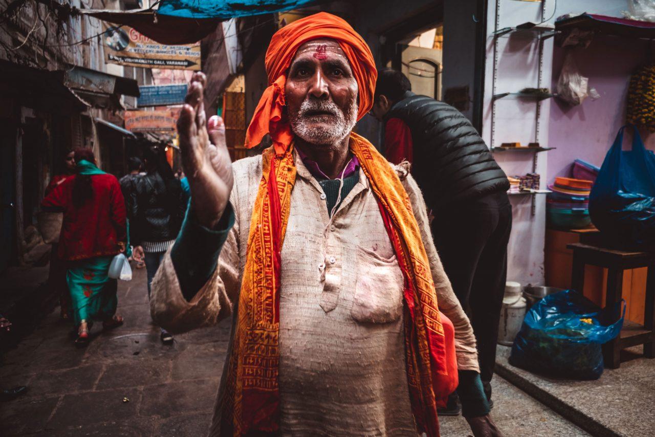 burlas na índia