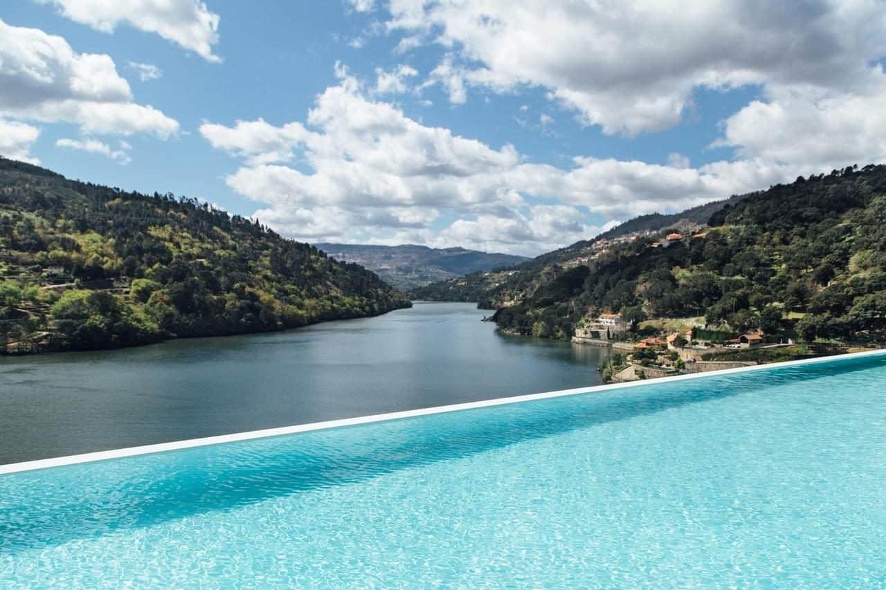 douro-royal-hotel
