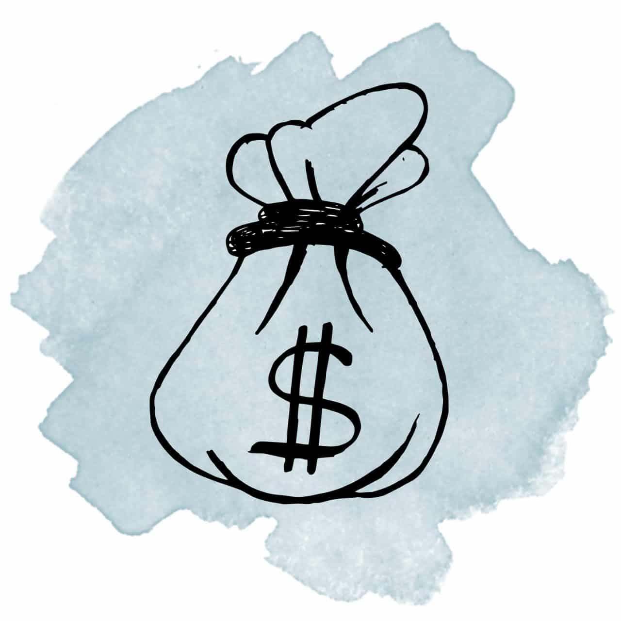 gastos custos