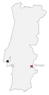 visitar monsaraz
