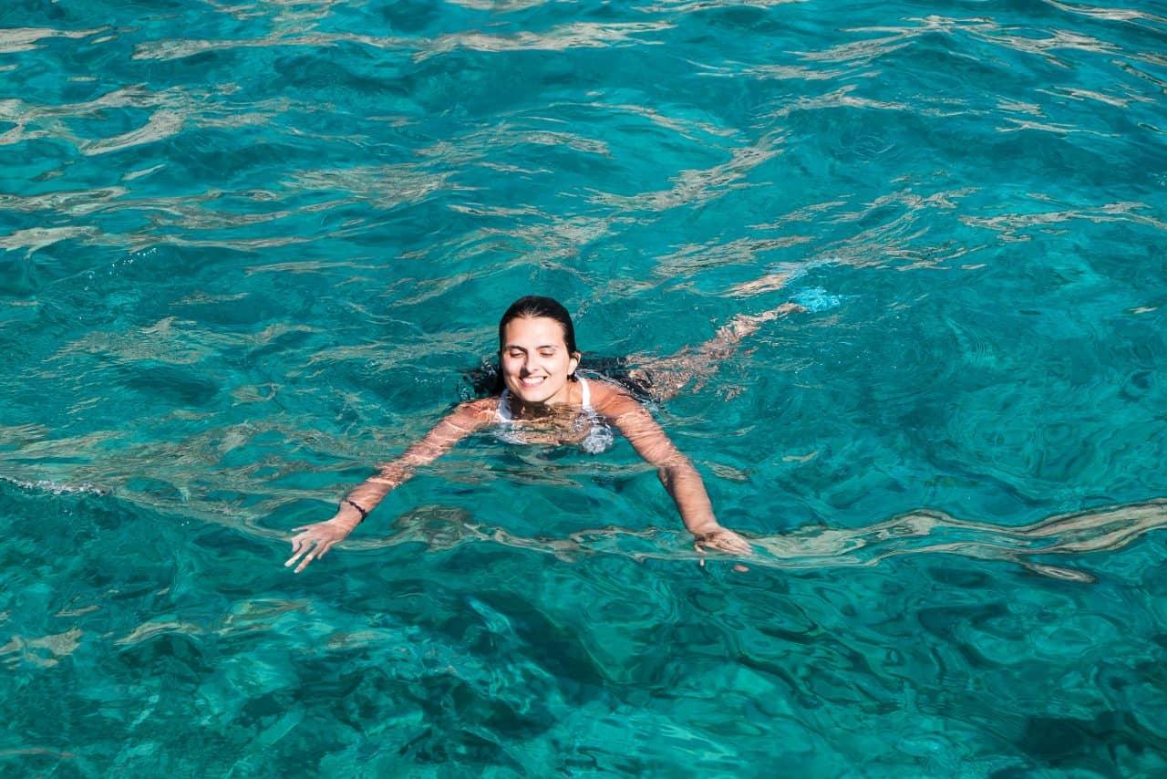 zakynthos ilhas gregas