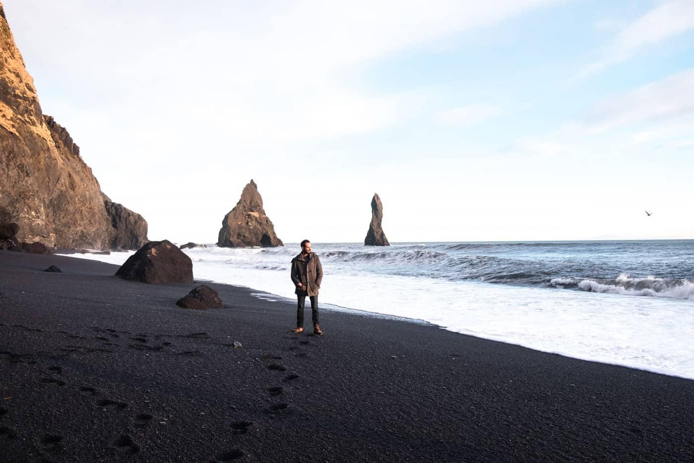 visitar islandia na primavera