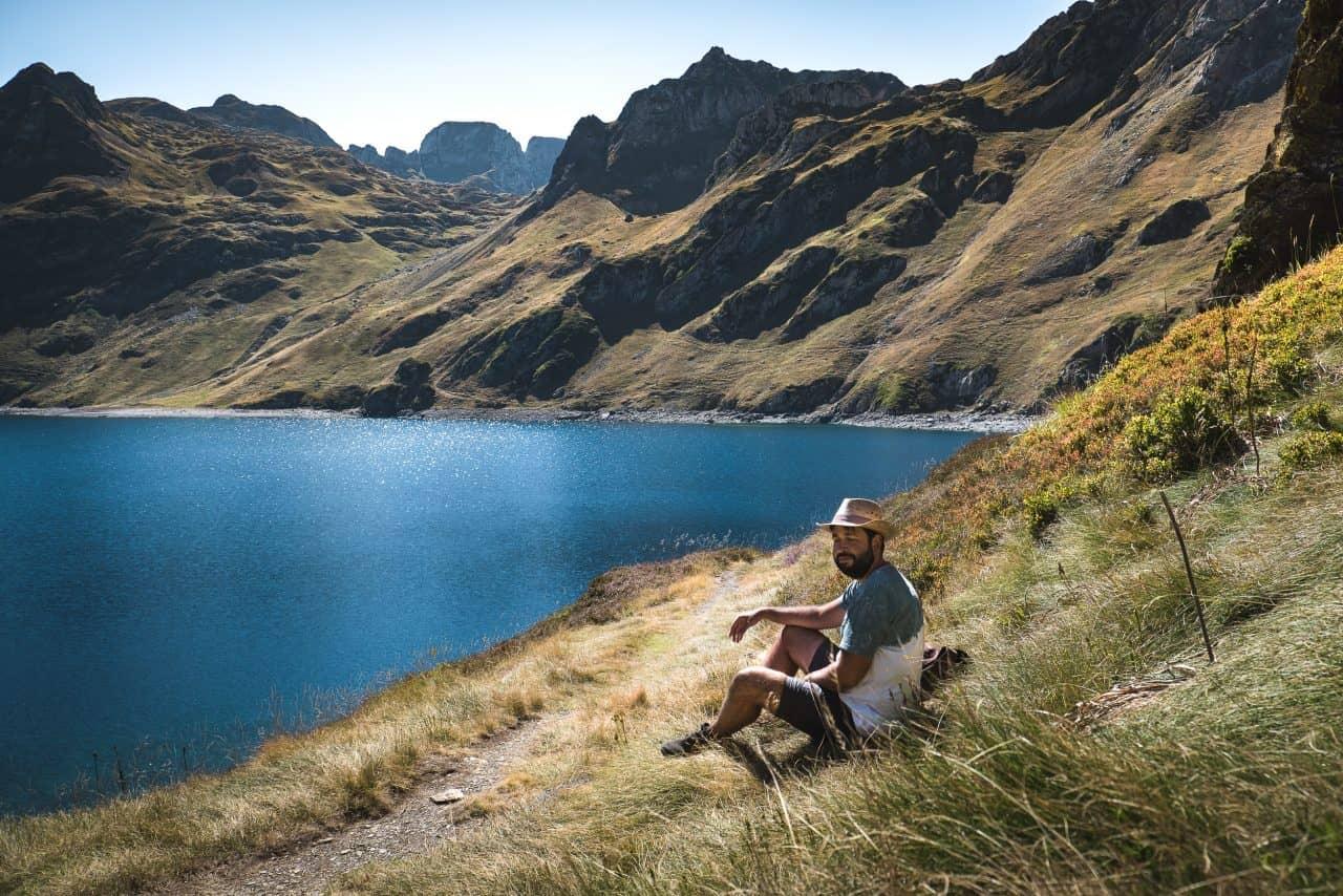 visitar pireneus roteiro